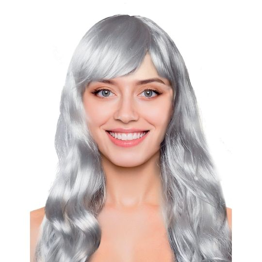 2021 New Lace Front Wigs Yellow Rubber Wig Red And Orange Ombre Wig 1B And 30