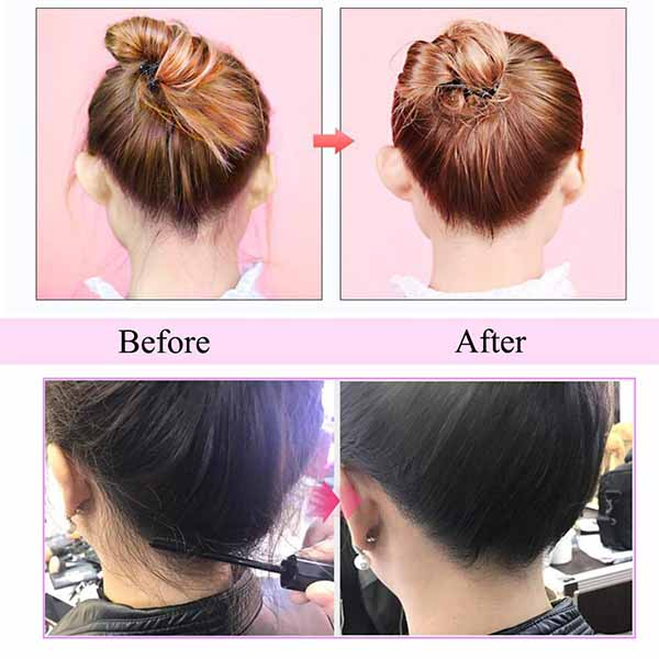 Hair Finishing Stick( HOT SALE 60% OFF NOW!)