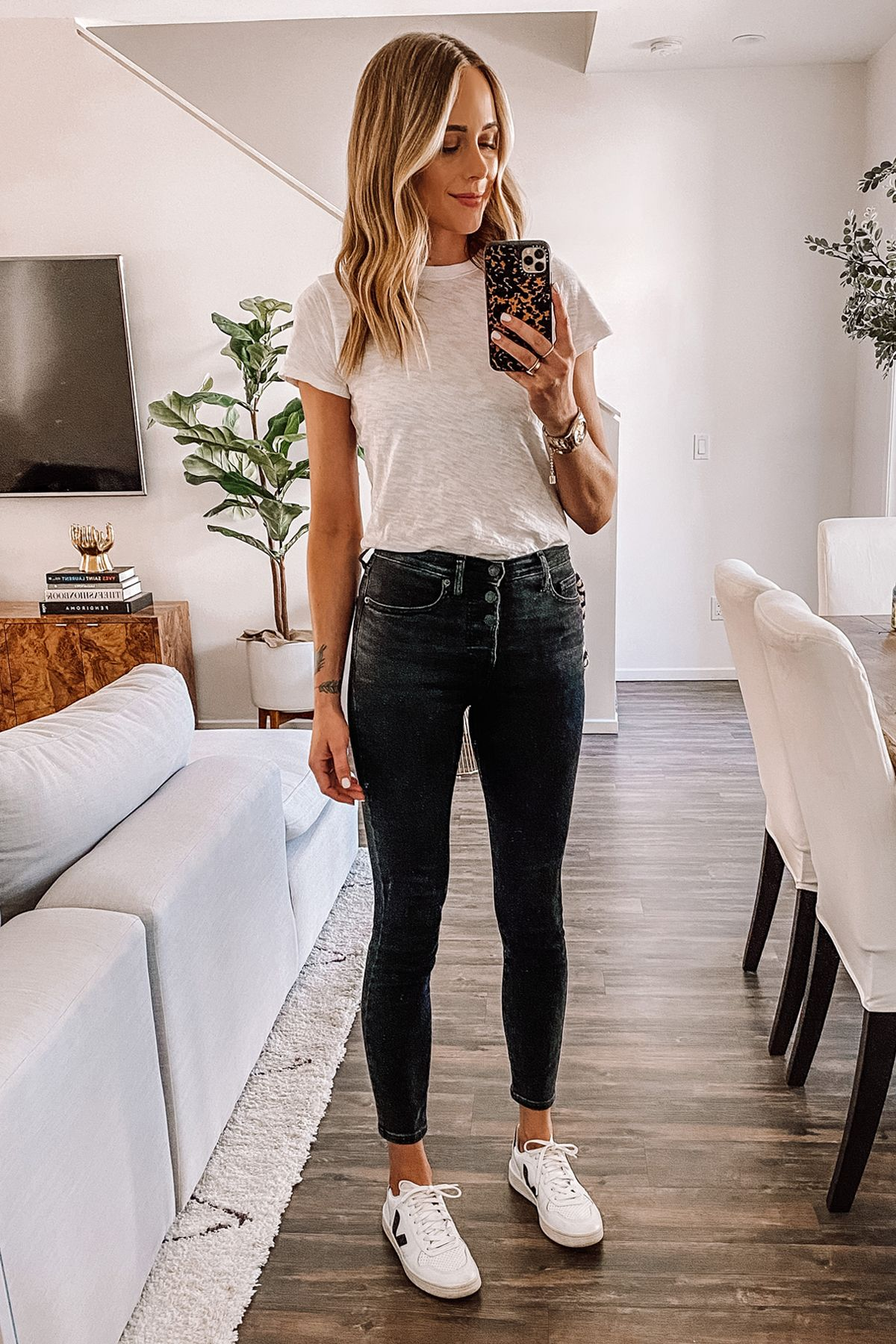 Designed Jeans For Women Skinny Jeans Straight Leg Jeans Mile High Super Skinny Jeans Brown Wide Leg Trousers Ribbed Joggers Topshop Jeans
