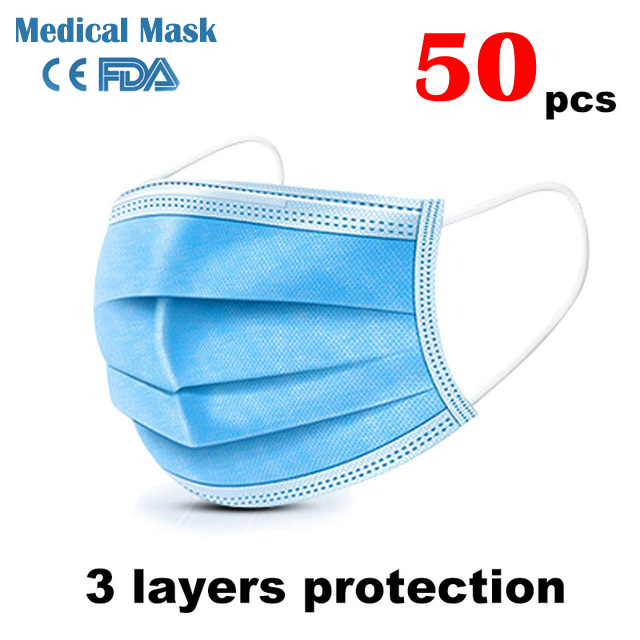 Chemical Goggles Anti-spitting Droplet Anti-spatter Virus Dust-proof Transparent Protective Glasses Proteccion Goggles