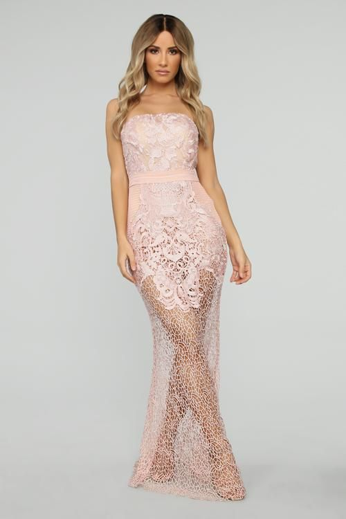 Wrap Wedding Dress Blush Bridal Leigh On Sea Indian Wedding Dresses For Girls Formal Gowns On Sale