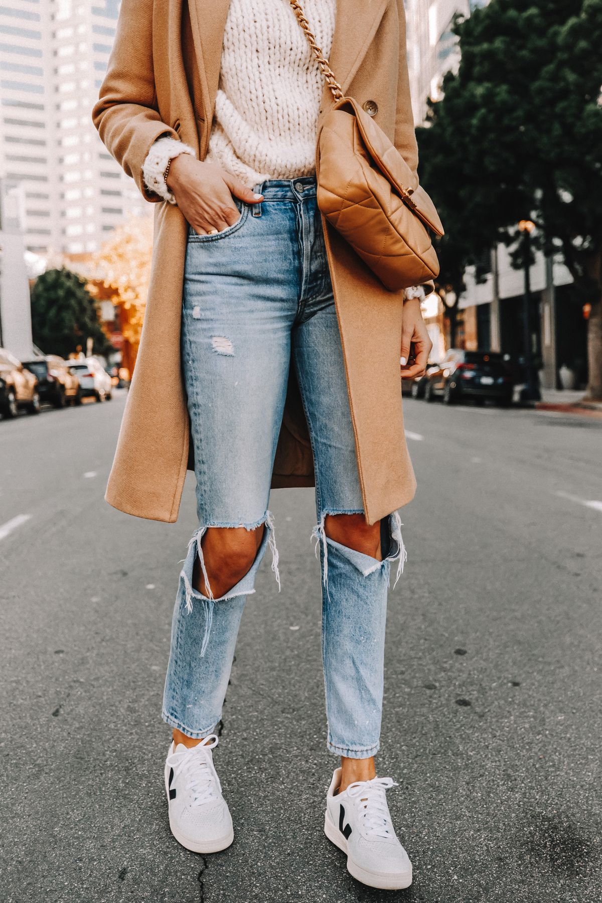 2020 New Women Jeans Plus Size Clothing Sale Casual 1920S Fashion Ladies Ski Jacket Underwire Swimsuits