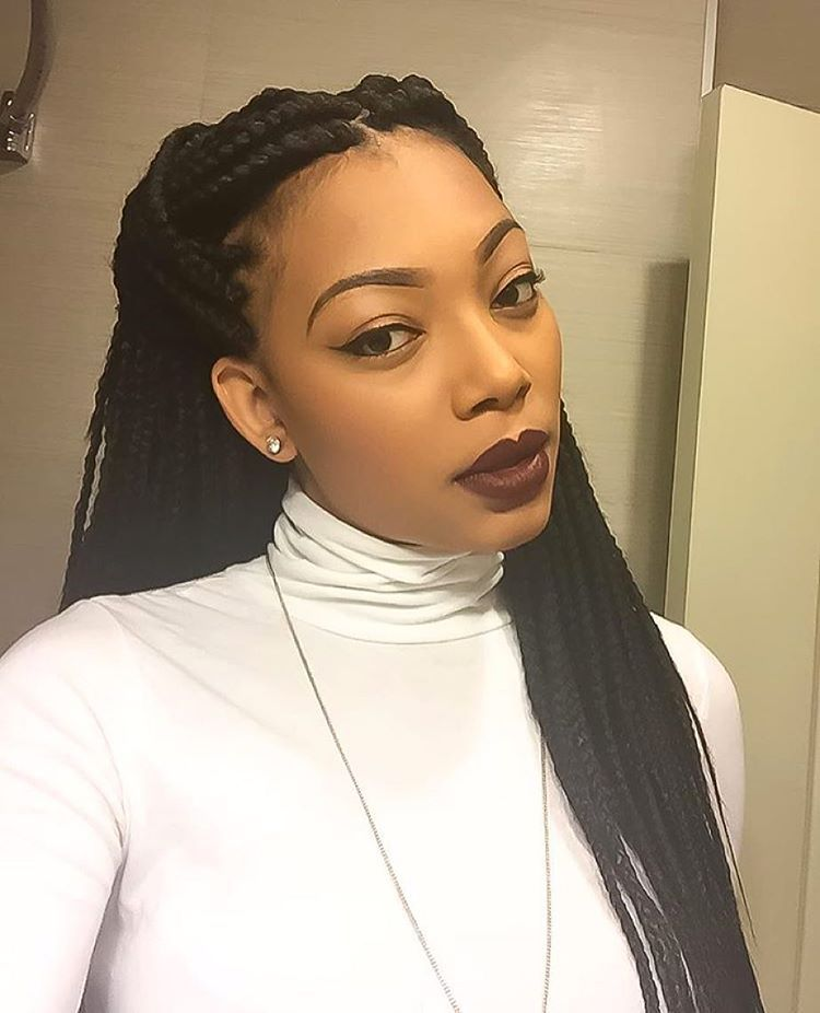 Best Braiding Hairstyles African American Hair 715 Store Shoulder Length Hairstyles With Bangs Ponytail Wigs Human Hair French Hairstyles