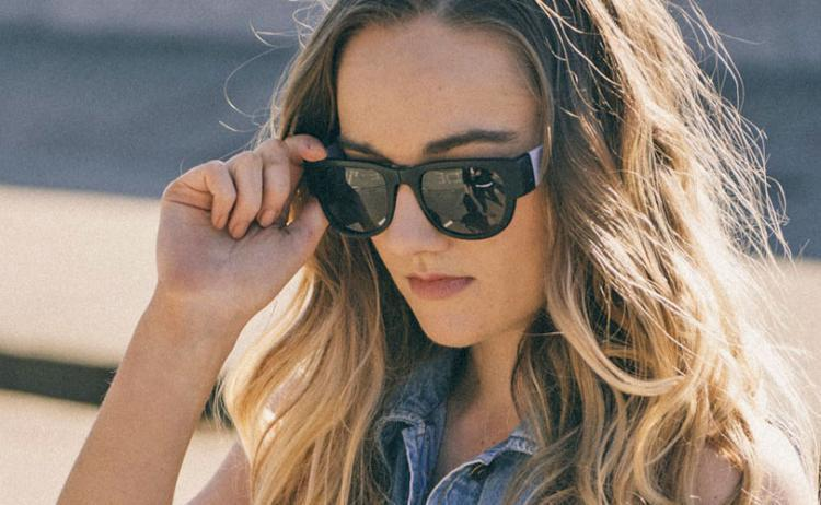 90% OFF--The Hottest Sunglasses On The Block!-snap on sunglasses
