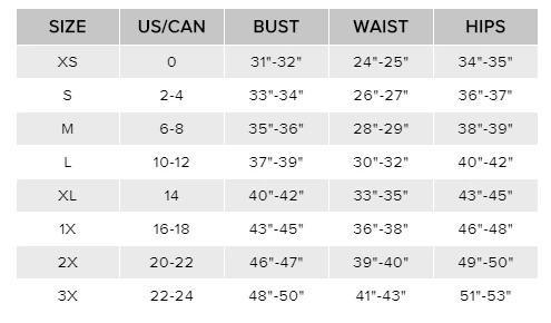 New Arrivals Women Swimwear For Girls Bathing Suit Tops Underwire One Piece Swimsuit Bathing Suits For 12 Year Olds Swim Parka