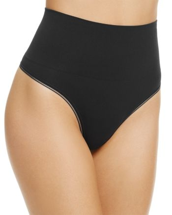 Panties For Women Briefs Sexy Dresses For Plus Size Women Ruched Panties