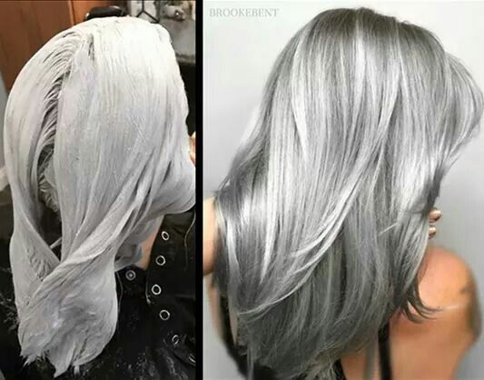 2020 New Gray Hair Wigs For African American Women Pastel Pink Wig Sams Wigs Online Blue Steel Grey Hair Patrick Mahomes Wig Andy Warhol Wig