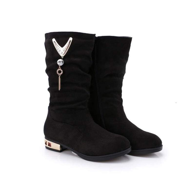 girls shoes boots