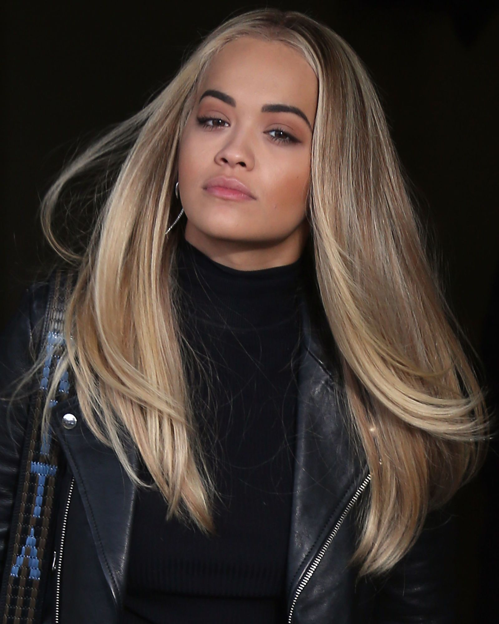 Lace Front Wigs Ombre Black To Blonde 613 Deep Wave Lace Front Wig Ash Blonde Full Lace Wig