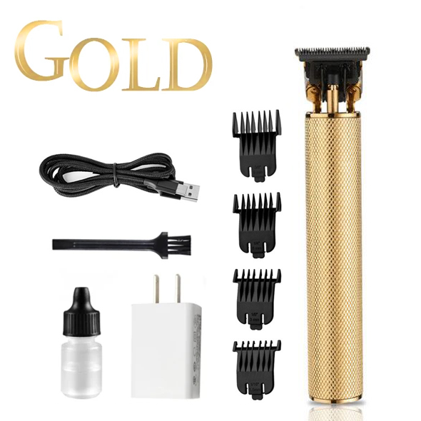 Trimmer Hair Clipper Machine(💥💥💥 FREE SHIPPING TODAY)