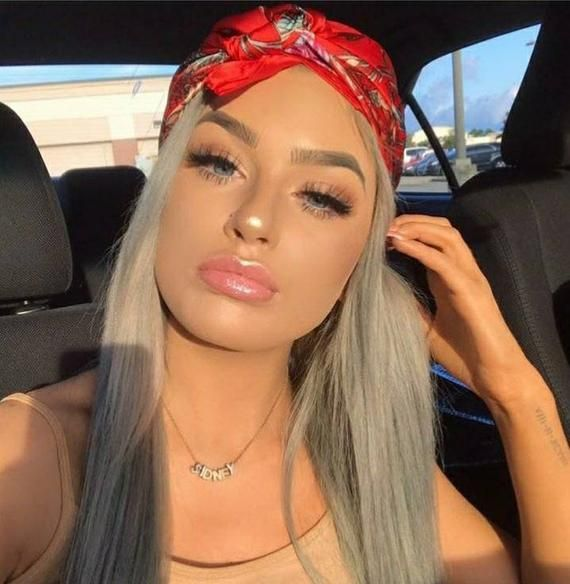Lace Front Wigs For Black Women Rose Blonde Hair Dye Brunette Human Hair Wigs Platinum Blonde Braided Wig