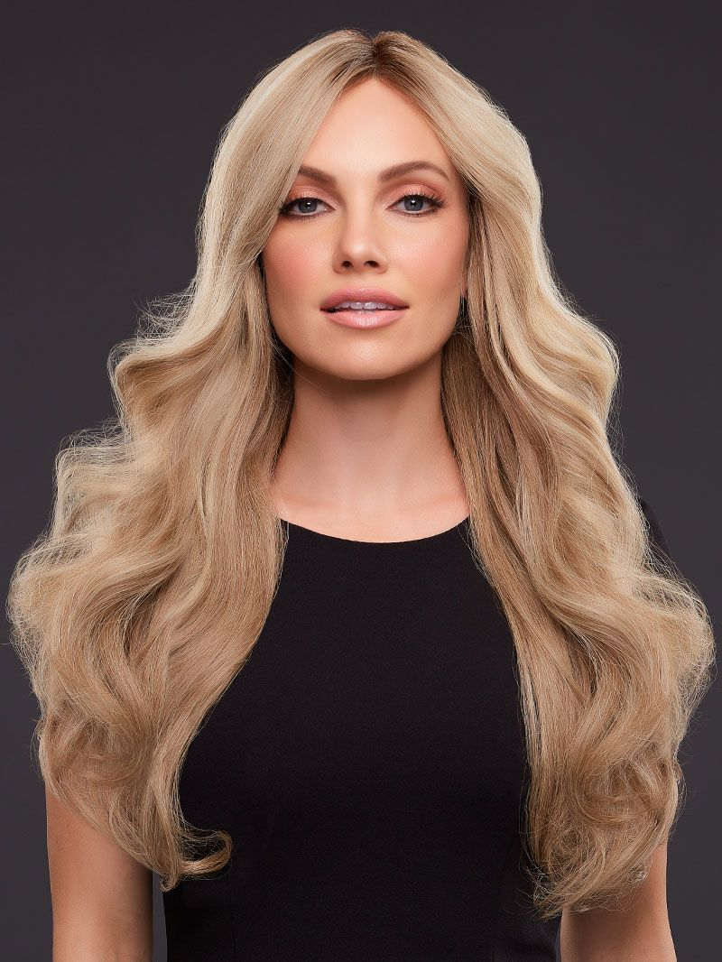 Lace Front Wigs Golden Blonde Blonde Bob With Closure Shades Of Blonde Highlights