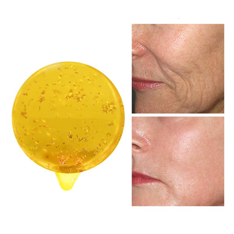 Handmade Face Cleaning Soap for face care