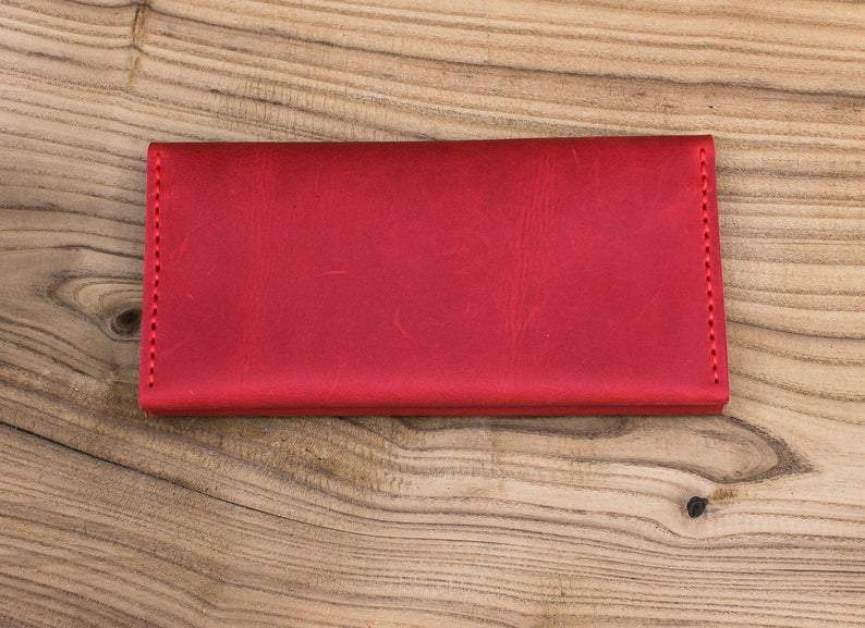Leather wallet  Wallet for women Gift for mom Minimalist wallet Womens wallet Womens gift Clutch wallet   Wallet  Small wallet  Long wallet        Update your settings