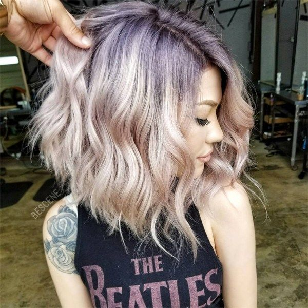 2020 New Gray Hair Wigs For African American Women Cheap 360 Lace Wigs Human Hair Mohawk Wig Eayon Ibuki Mioda Wig All Might Wig