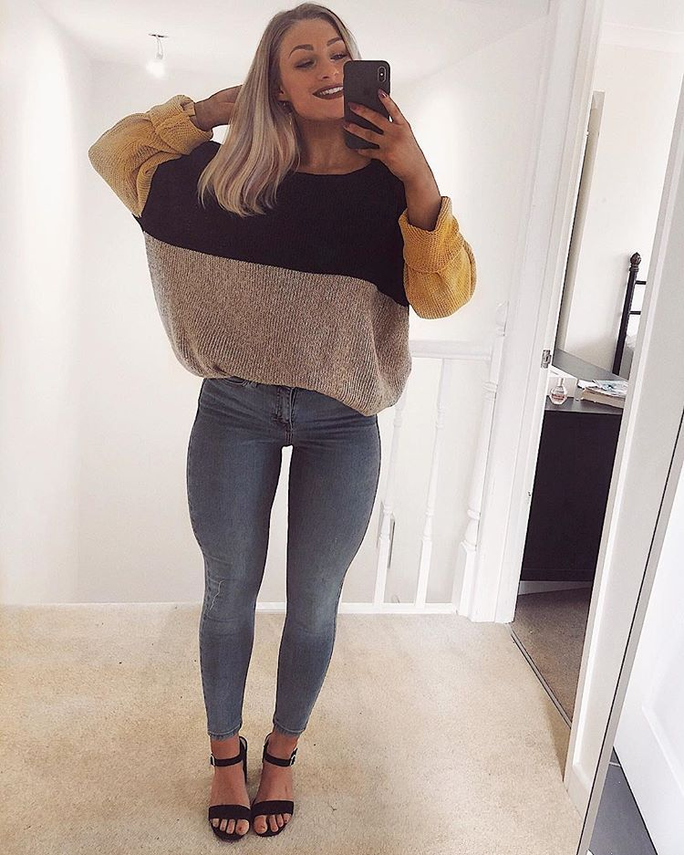 Jeans For Women Green Jeans Womens Holiday Clothes Cheap Jeans Shirt For Girls Light Grey Pants Outfit