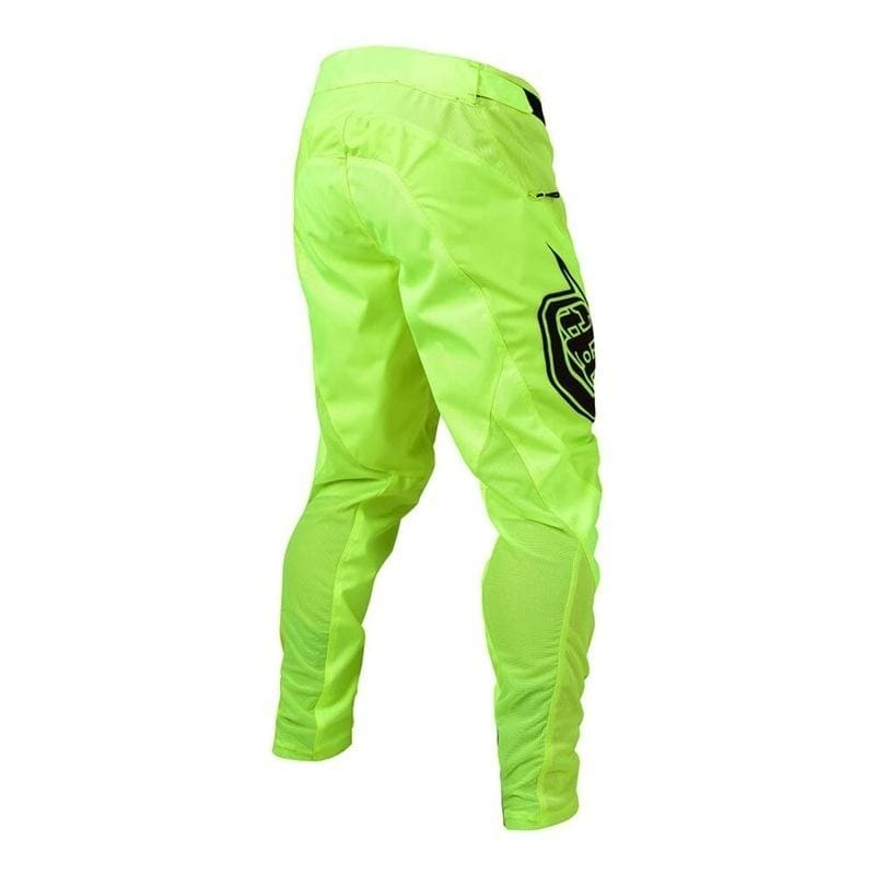 Motorcycle Riding Pants Waterproof Outdoor Sport Bike Motorcycle Pants Cycling Trousers Mountain Biker Locomotive Pant