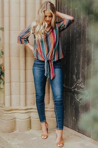 Jeans Outfit For Women Casual Wear Online Fashion Store Plus Size Vintage Clothing Korean Fashion Women Sexy Dresses For Plus Size Women Cute Spring Outfits