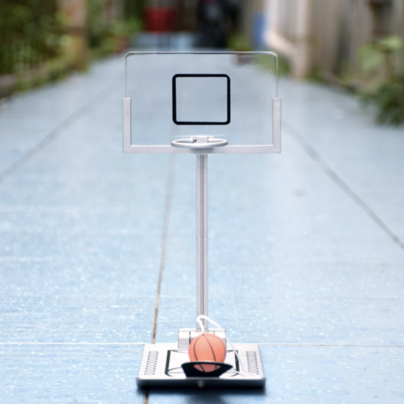 🏀50%OFF-TODAY🏀New Basketball Game