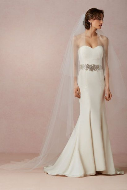 2020 New Wedding Dress Fashion Dress nikkah dresses dresses for black tie optional wedding