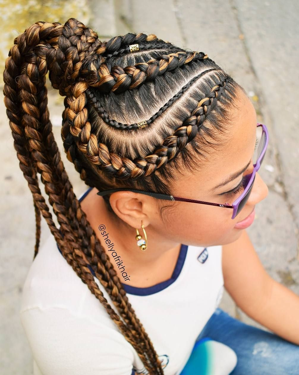 Best Braiding Hairstyles African American Hair 715 Store Modern Hairstyles For Men Splendid Wigs Low Fade Haircut