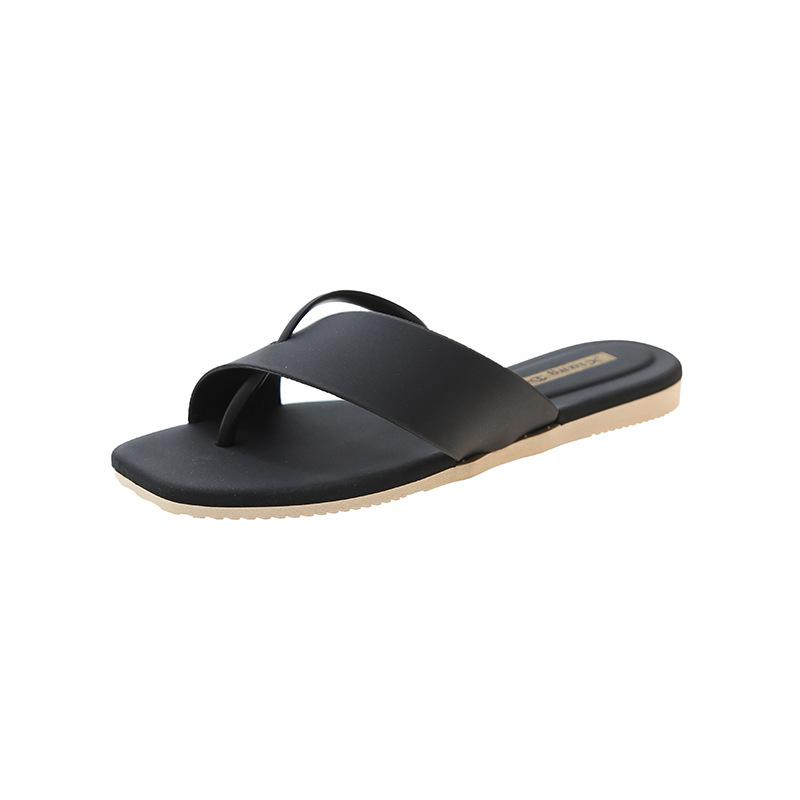 Newest French imported beach shoes in 2020