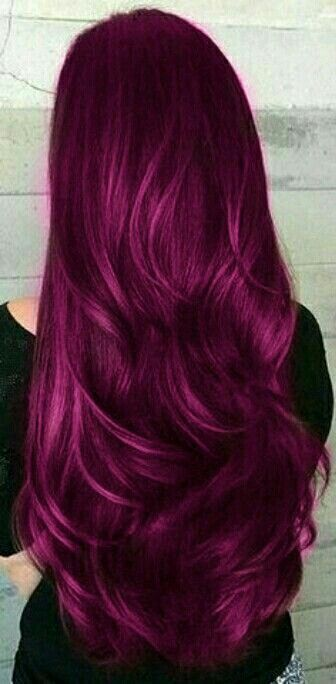 Lace Frontal Wigs Red Hair Purple Cosplay Wig Red And Pink Wig Normal Hair Style Men Red And Purple Hair Free Shipping