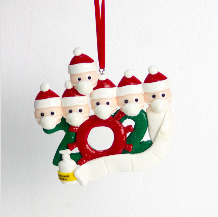 Christmas Hot Sales - Christmas Ornament