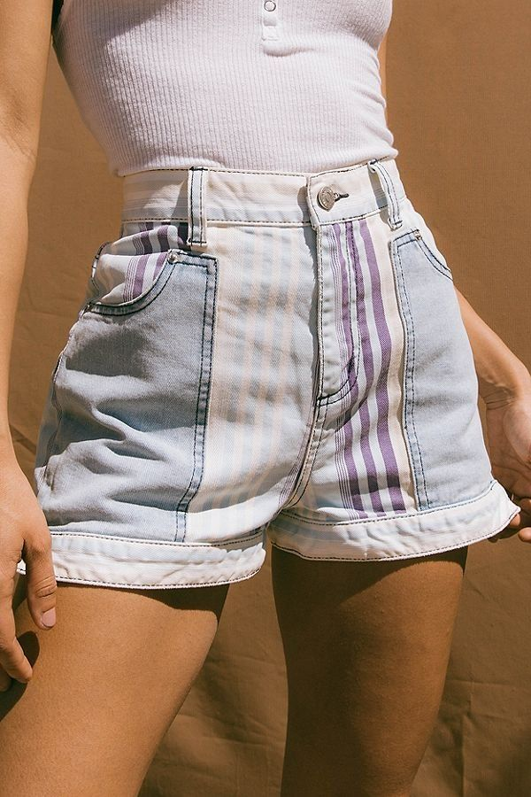 Short Jeans For Women High Waisted Denim Shorts Australia Womens Chino Shorts Sale Baggy Short Jeans