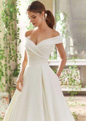 2020 New Wedding Dress Fashion Dress sexy bridesmaid dresses bridal gowns packages in cebu