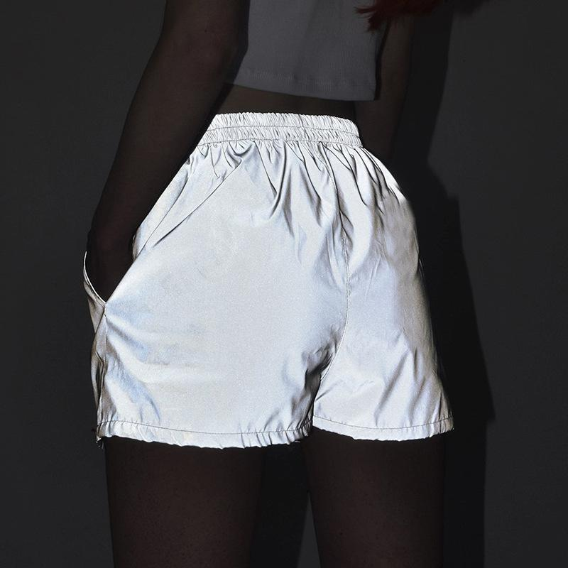 8,000 pieces have been sold-FLASH SHORTS(Buy two free shipping!!)