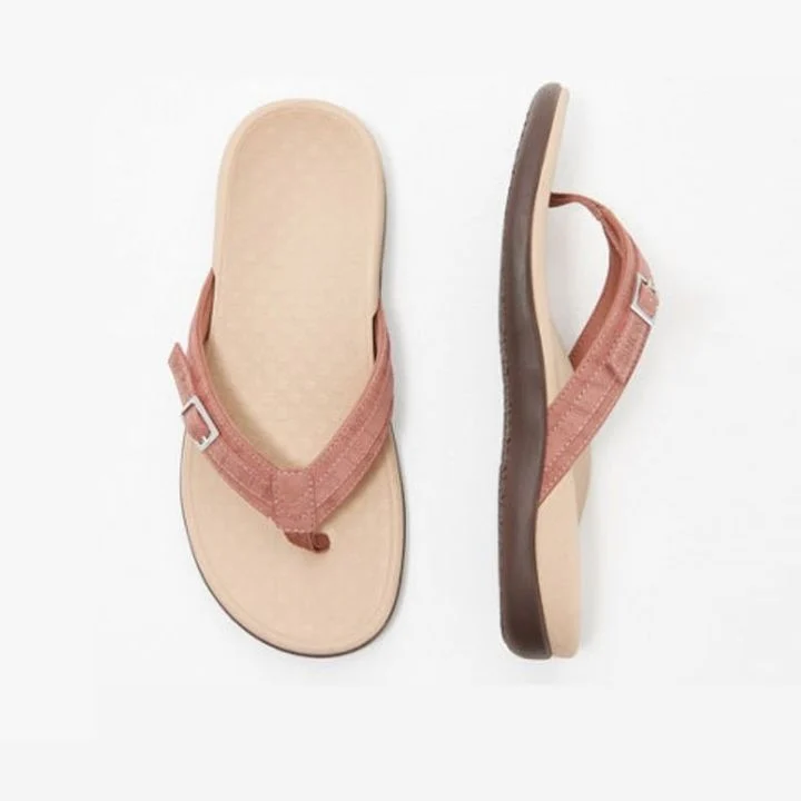 MAYORY™ FLORENCIA SANDALS