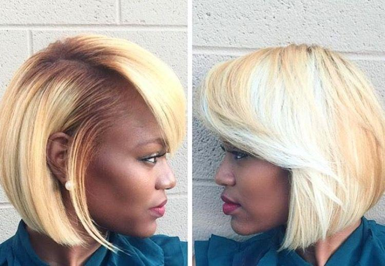 2020 Fashion Ombre Blonde Wigs Beyonce Blonde Curly Hair