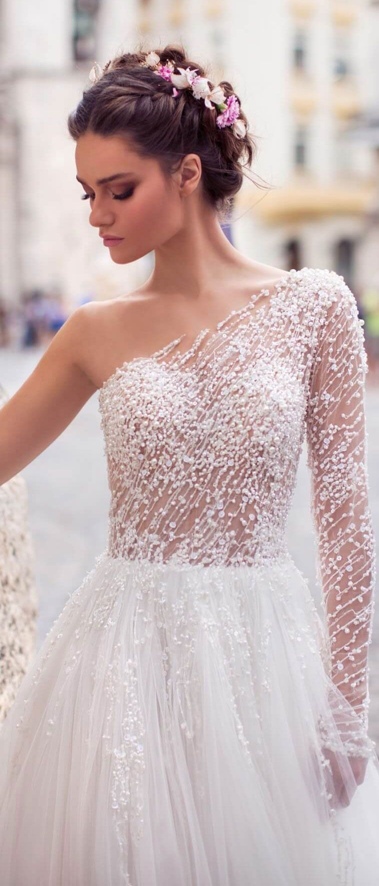 2020 Wedding Dresses Fancy Dress For Girls Long Sleeve Lace Bridesmaid Dress Tswana Traditional Dresses 2018 Buy Dresses Online