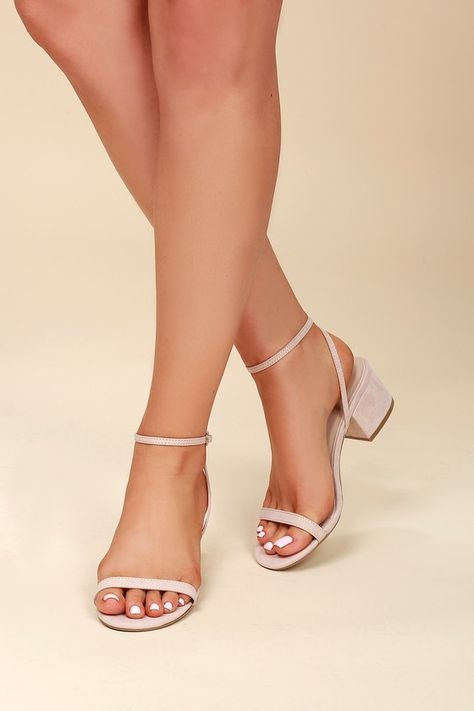 Trendy High Heel Shoes White Dress Shoes Heels Canada