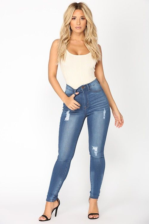 Jeans Outfit For Women Casual Wear Travel Pants Men Red Paperbag Trousers Cargo Work Pants Girls T Shirt Dress Corporate Casual Attire Female