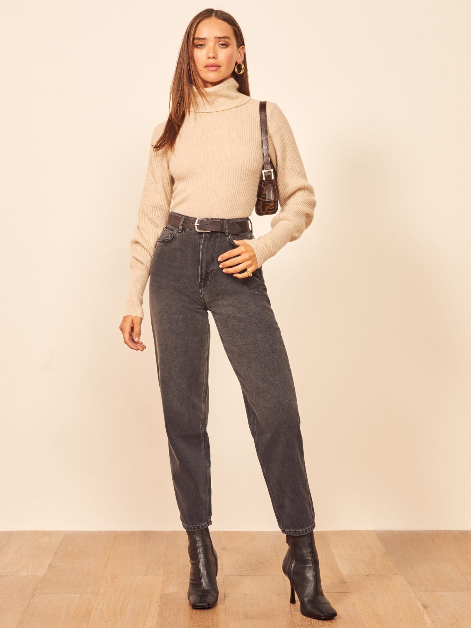 Jeans Outfit For Women Casual Wear Stylish Dress For Girls Stunning Christmas Party Dresses Sexy Mini Dress High Waisted Wide Leg Pants Casual Asian Clothes