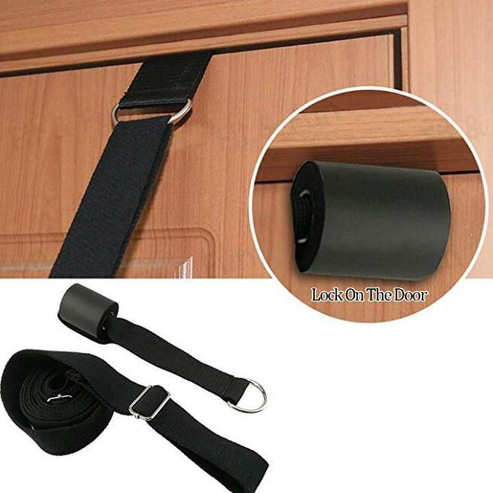 Door Flexibility Trainer PRO (Buy 2 Free Shipping)