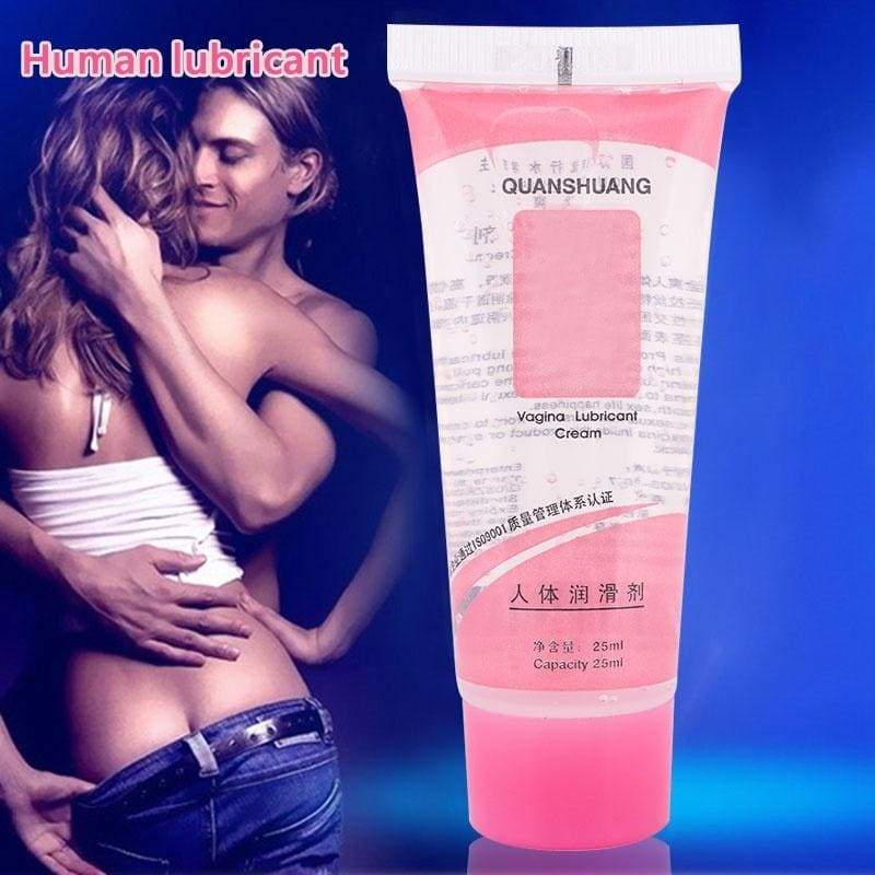 Come on ! come on! For your health and charm! Ladies Women Health Care Repair Bar Tightened Tool Private Care Private Tightened Tool