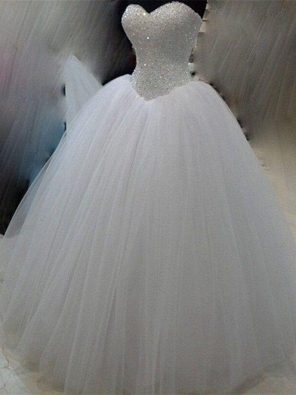 Wedding Dress Backyard Wedding Ideas Wedding Frocks Wedding Color Schemes Best Man