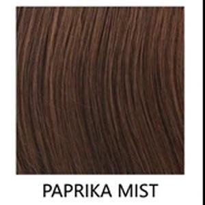 Hand-Tied Cap Heat-Friendly Synthetic Wig