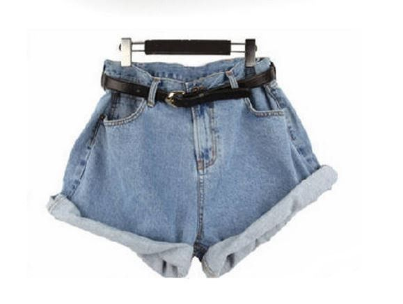 Short Jeans For Women Womens Black Leather Shorts Pink Short Jacket Patterned Jean Shorts