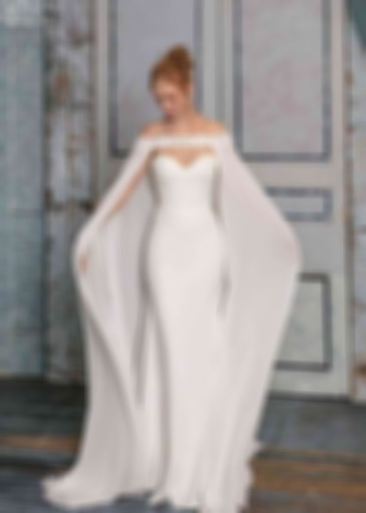New Wedding Dresses Best Place To Buy Bridesmaid Dresses Online Lace Sleeve Wedding Dress I Want To Sell My Wedding Dress To A Shop Joys Bridal Boutique Golden Wedding Store Free Shipping