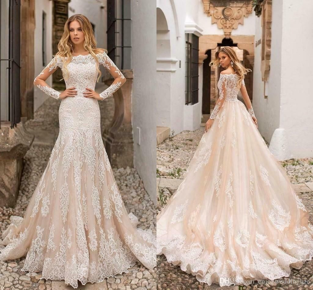 New Wedding Dresses Ethereal Wedding Dress Casual Wedding Dresses Not White Italian Wedding Dresses Winter Wedding Guest Wine Colored Bridesmaid Dresses Free Shipping