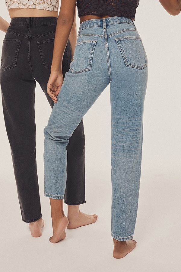 2020 New Women Jeans Trouser Length Fashion And Style 2018 Lace Up Leggings Jeans Shorts For Men