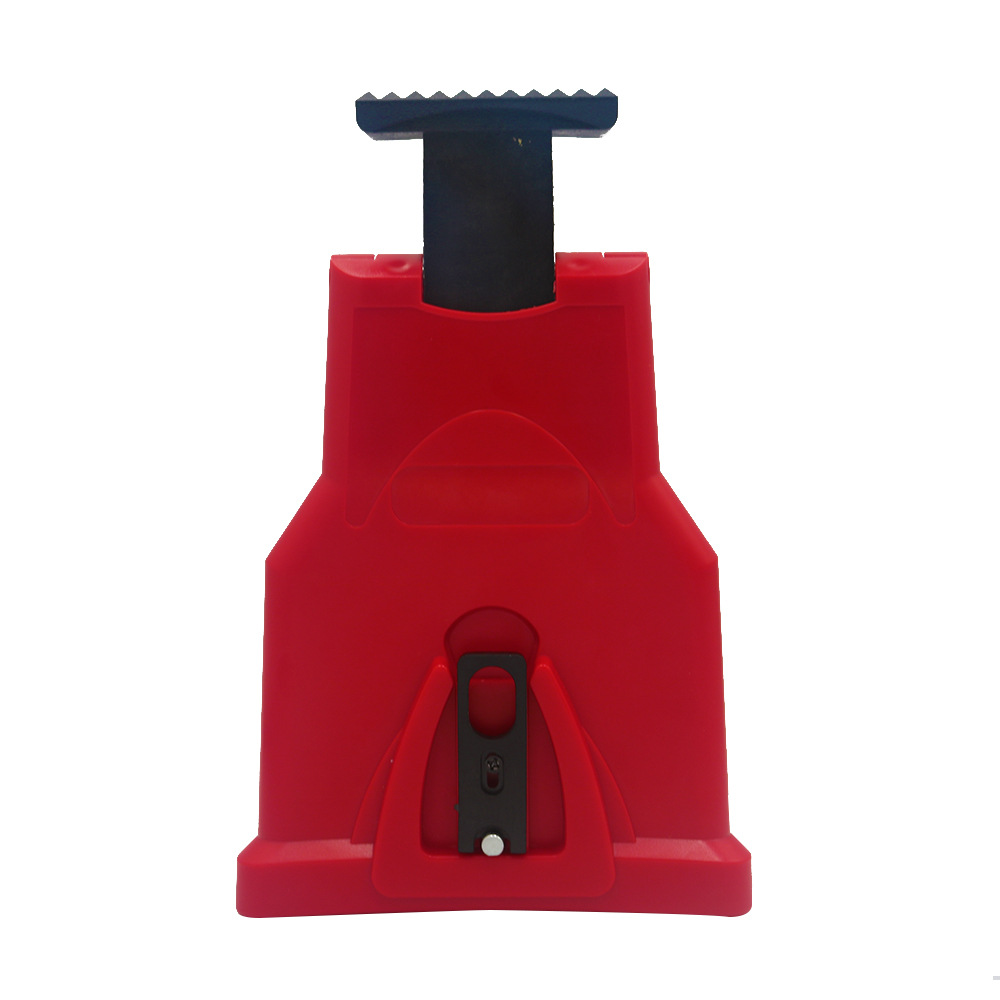 Chainsaw Teeth Sharpener(Buy 2 Free Shipping)