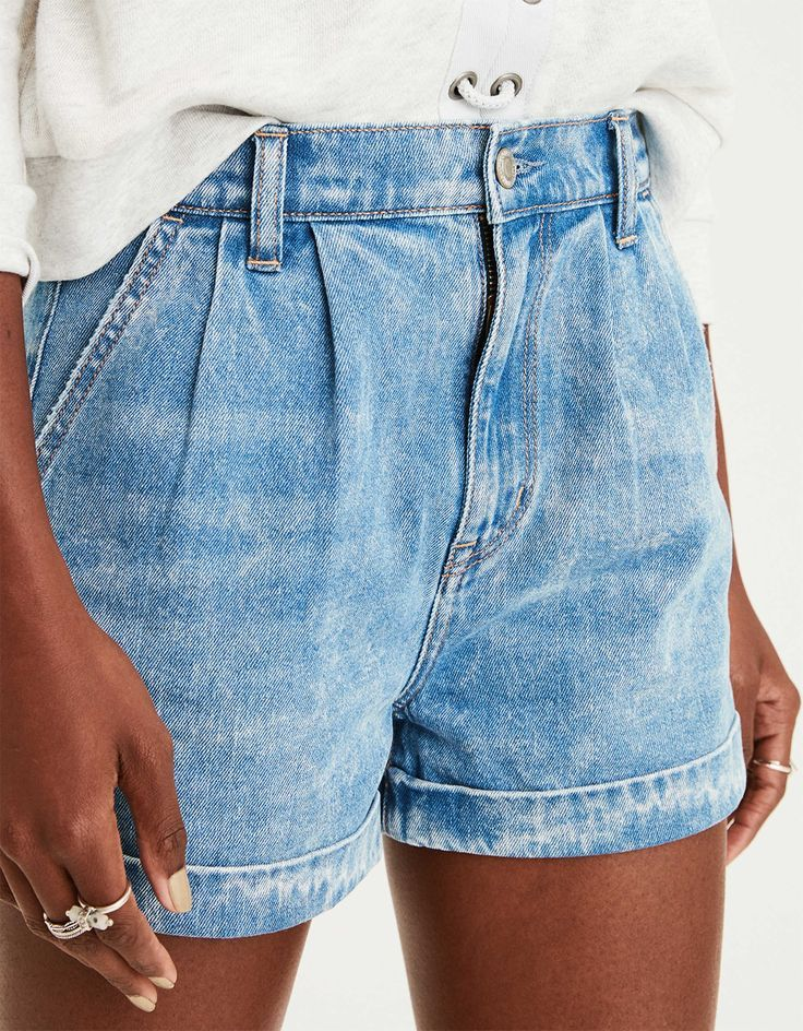 Short Jeans For Women Workout Spandex Shorts 5 Inch Jean Shorts Boyfriend Overalls Shorts