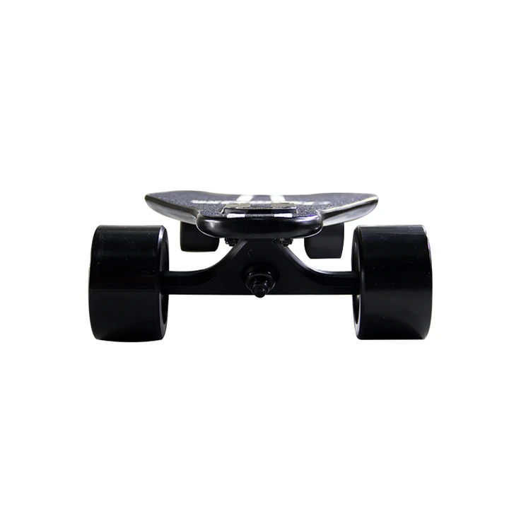 Teamgee H5 Blade Electric Skateboard With Drop Through Deck