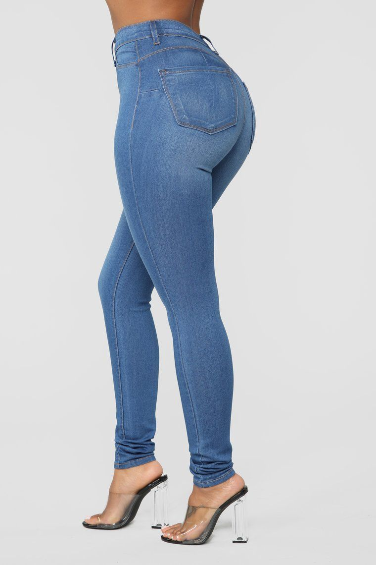 Best Jeans For Women Most Comfortable Jeans For Women