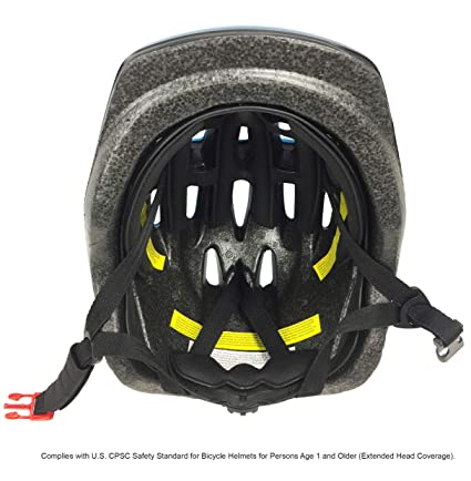 Bycicle Helmet For Kids